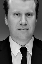 Joseph J. Pearlman.png