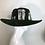 Thumbnail: Sequin beret