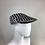 Thumbnail: Monochrome flat cap