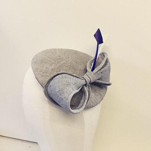 Upcylced beret