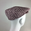 Thumbnail: Heather Linton tweed flat cap