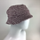Thumbnail: Heather Linton tweed bucket hat