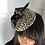 Thumbnail: Leopard print beret