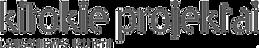Kitokie_projektai_logo_atnaujintas_edite