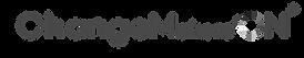 Cmon-Logo_edited.png