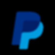 Paypal-Logo-Transparent-PNG-180x180.png