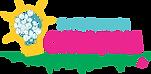 logo superquadra png.png
