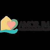 logo_amorjm.png