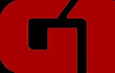 G1_logo.svg.png