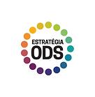 Logo_Estrategia_ODS.png