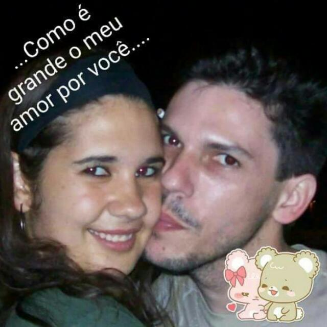 Jana & Fábio