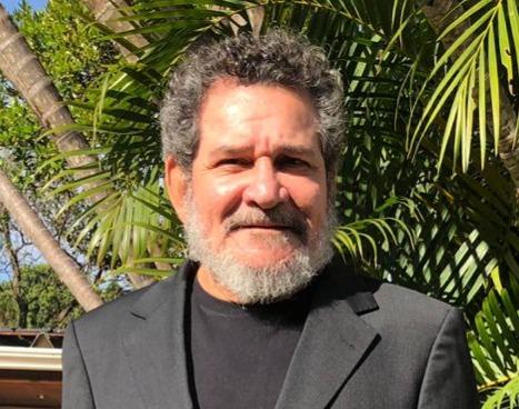 Everardo Aguiar