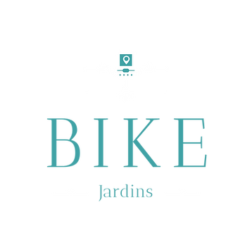logo jardinsbike (6).png