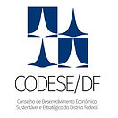 Logo_Codese_DF.jpeg