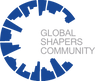 Global_Shapers_Logo.svg.png