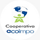ecolimpo.png