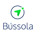 bussola2.png