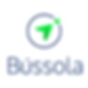 bussola2.png