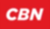 cbn-logo-1.png