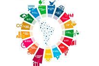 ODS-latinoamerica-caribe-2.jpg