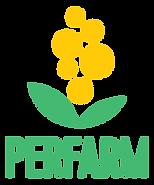 PERFARM_LOGOS-02.png