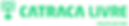 logo-catraca-livre-inline-slogan.png