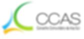 Nova logo CCAS.png
