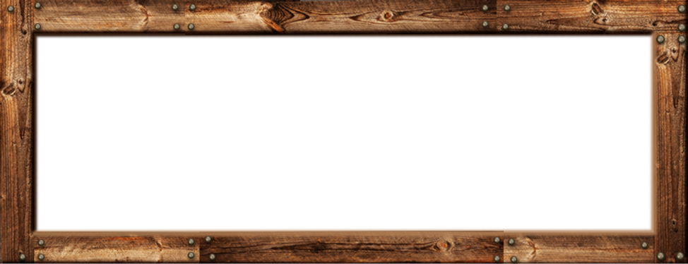 frame rustic.png