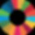 GLOBO ODS PNG.png
