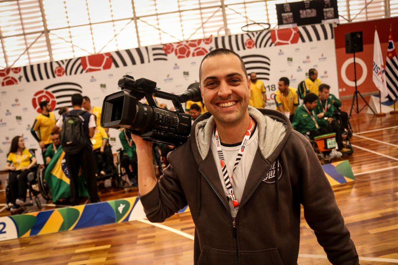 Maks Brandão