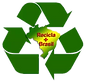 Recicla_Mais_s_fundo.png