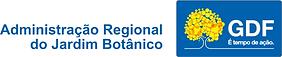 logo admjb.png