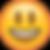 Emoji-Feliz-PNG.png