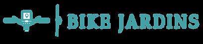 logo%20jardinsbike%20(7)_edited.png