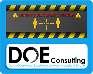 DOE Consulting - Voldoende afstand.png