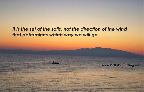 Setting Sail during Sunrise.jpg