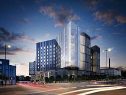 aaaaroyal-liverpool-university-hospital-a181213