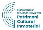 FSM_Logo_Patrimonio_Cultura_lnmaterial_VAL_Color.jpg