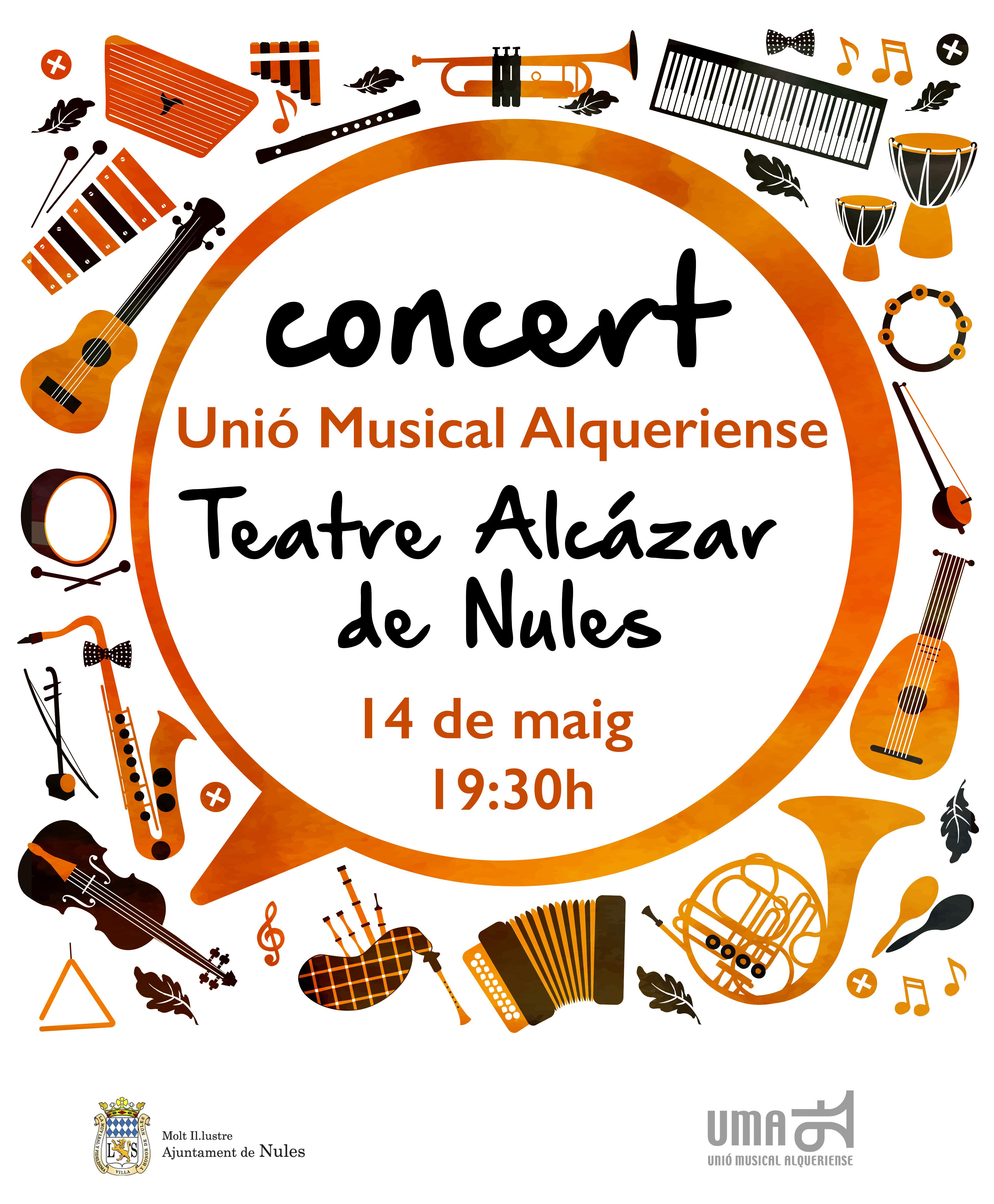 2016 CARTELL CONCERT NULES2