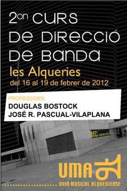 2012_2n_Curs_de_Direcció_de_Banda