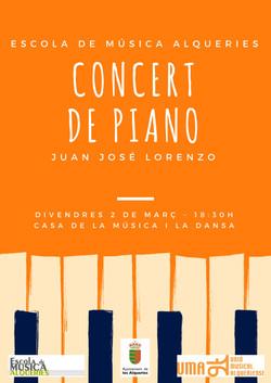2018 Cartell Concert Piano 2-03-18 jpg