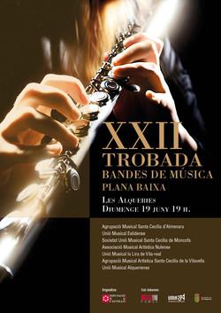 2016 133-2016 Cartel_Trob_Plana_BaixaXXI