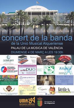 2012 cartel palau musica concert copia