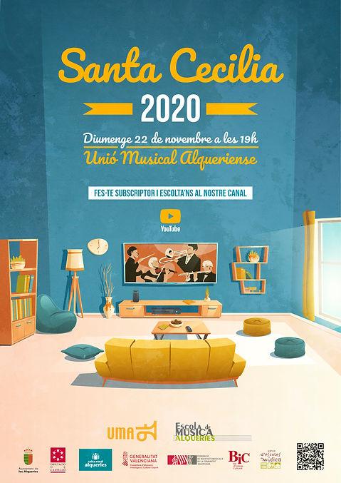 Cartell Concert Santa Cecilia 2020.jpg