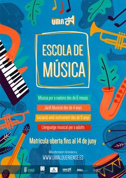 2019_Escola_de_música_-_matrícula_juny