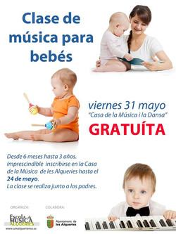2013 nadons