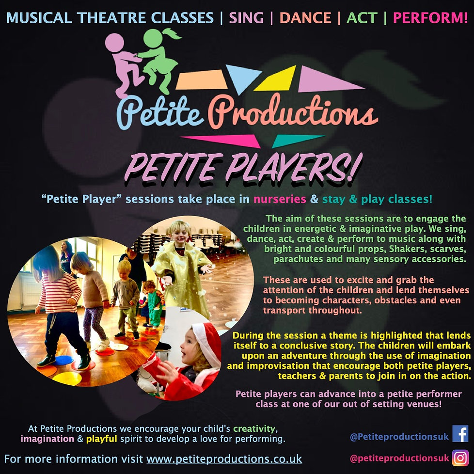 Petite Productions.jpeg