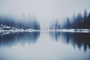 Frozen Dream.jpeg