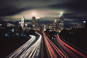Urban Light.jpg