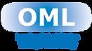 OML Logo -TPD Feb 2018.png